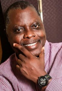 Veteran Actor, Dele Odule Exposes Those Messing Up Nollywood