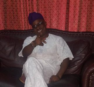 Easter Celebration: Prince Adewopo Greets Osun Residents, Calls for Display of True Citizenship and Restoration of Osun PDP's mandate