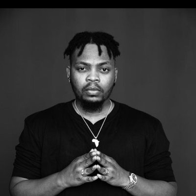 """Follow Them To Their Station Rather Than Argue With Them"" – Olamide Advises Nigerians Over Police Issues"