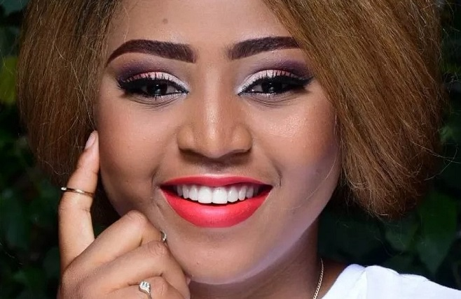 What Many Don't Know About My Luxurious Lifestyle – Regina Daniels