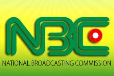 Why We Shut Down AIT and Raypower – NBC