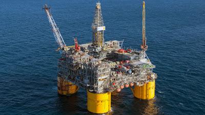 FG Revokes Six Oil Block Licenses
