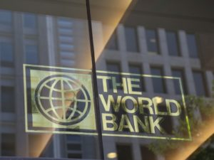Lake Chad: World Bank Approves 6m For Projects In Nigeria