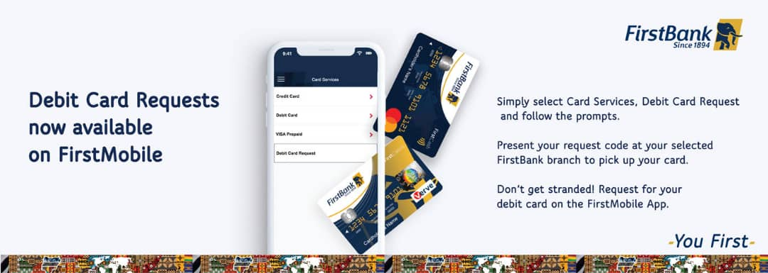 https://www.firstbanknigeria.com/list-of-open-branches-nationwide/