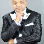 APOSTLE COURAGE COMMEND CHURCHES FOR THEIR PATIENCE DURING LOCK DOWN COVID-19