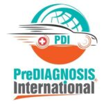 PDI Takes Telehealth To Grassroots Northern Communities