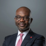 Sterling Bank holds Agriculture Summit Africa 2020 September