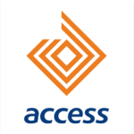 """""""Access Bank Remains Committed To Creating Value For Shareholders"""" – Herbert Wigwe, CEO, Access Bank"""