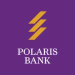 Polaris Bank introduces Target Savings Account