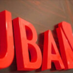 UBA Business Series toSupportSME's, Business Owners with Brand Positioning, MarketingStrategies