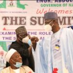 Independence: Nasarawa Assembly passes vote of confidence on Governor Sule