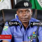 Finally FG How's To Pressure, Accepts 5-Point Demand Of EndSARS Protesters