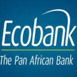 Applause as Ecobank Rewards Xpress Point Agents