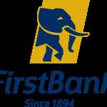 FIRSTBANK WINS GLOBAL FINANCE 2020 BEST MOBILE BANK APP AWARD