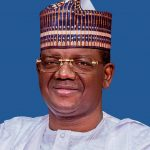 MATAWALLE COMMENDS UMAHI FOR JOINING APC, LAMENTS SOUTH-SOUTH GOVERNORS' STAND AGAINST ZAMFARA
