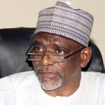 Call ASUU strike off now or we embark on nation wide protest – Ogun NAOSS President warn FG