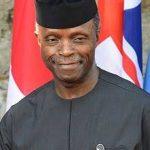 Osinbajo, Abiodun, Osoba revalidate APC Membership in Ogun