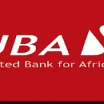 UBA Group Appoints Caroline Anyanwu As New Board Member